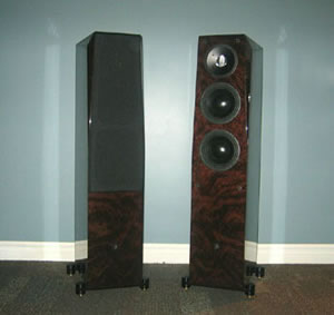 Quest For Sound High End Audio